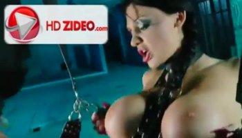 Fabuloso porno en Caliente Rubia, Hardcore videos de adultos