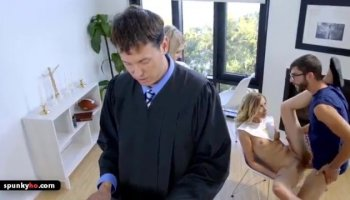 Increíble porno de Hannah Shaw en Increíble Dildos/Juguetes, Solo Chica sexo video